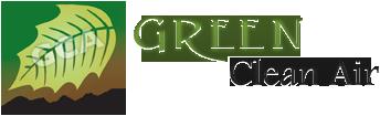 Green Clean Air v/ Henrik Kristensen